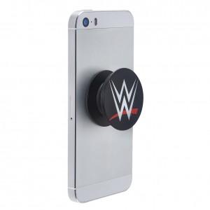 WWE Logo Phone Grip