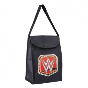 Universal Championship Title Lunch Cooler
