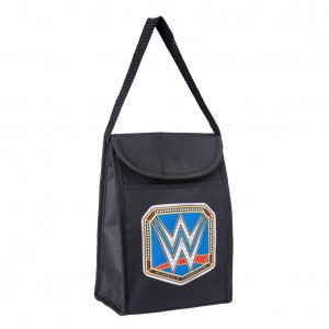 SmackDown Women's Championship Title Lunch Cooler