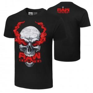 "Stone Cold Steve Austin ""RAW Reunion"" T-Shirt"