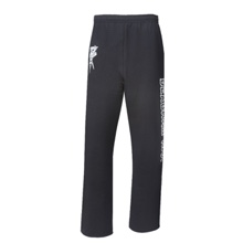 "Undertaker ""Vengeance Unearthed"" Sweatpants"