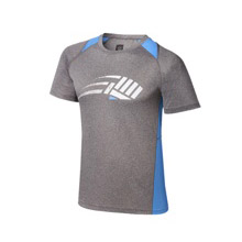 CENA Training Performance T-Shirt