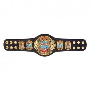 ECW World Heavyweight Championship Mini Replica Title