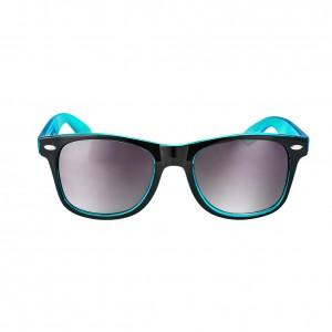 "Kofi Kingston ""Kofi That's Who!"" Sunglasses"