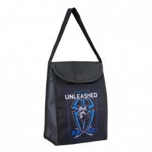 "Roman Reigns ""Big Dog Unleashed"" Lunch Cooler"