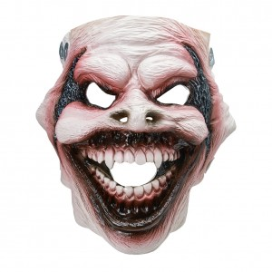 "Bray Wyatt ""The Fiend"" Replica Mask"