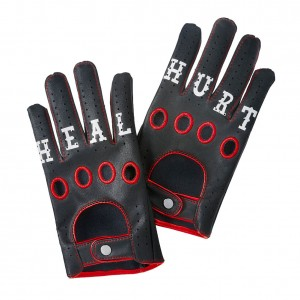 "Bray Wyatt ""Heal & Hurt"" Gloves"