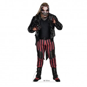 Bray Wyatt The Fiend Standee