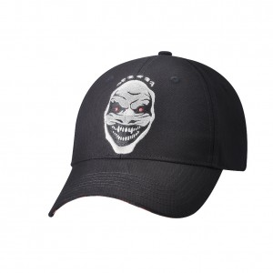 "Bray Wyatt The Fiend ""Let Me In"" Baseball Hat"