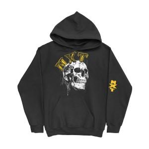 """NXT """"Skull"""" Youth Pullover Hoodie Sweatshirt"""