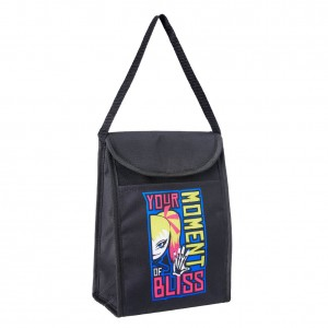 "Alexa Bliss ""Moment of Bliss"" Lunch Cooler"