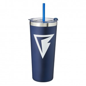 Finn Balor 24 oz. Stainless Steel Tumbler