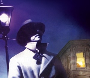 An Inspector Calls at Sunderland Empire