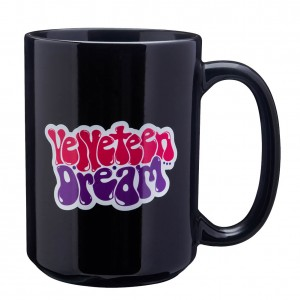 Velveteen Dream 15 oz. Mug