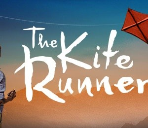 The Kite Runner at Richmond Theatre