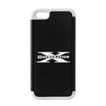 """DX """"Break it Down"""" iPhone 5 Case"""
