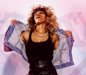 What's Love Got To Do With It - A Tribute to Tina Turner at Regent Theatre