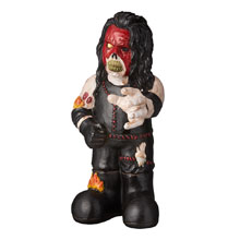 Kane Collectible Zombie Figure