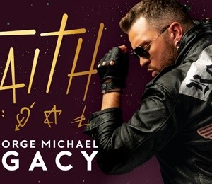 Faith - The George Michael Legacy at Leas Cliff Hall