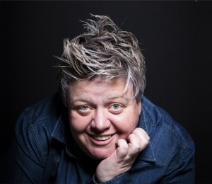 Susie McCabe: Born Believer at King's Theatre Glasgow