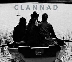 CLANNAD at New Theatre Oxford