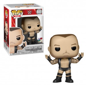 Randy Orton POP! Vinyl Figure