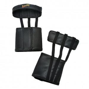 Ronda Rousey Replica Gloves