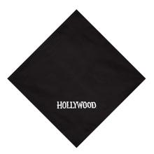 Hollywood Hogan Bandana