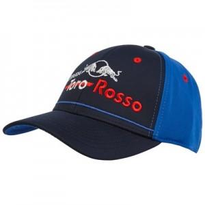 Scuderia Toro Rosso F1 2018 Team Cap - Kids