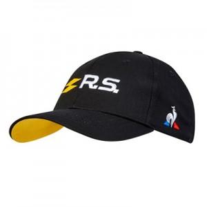 Renault F1 2018 Team Cap