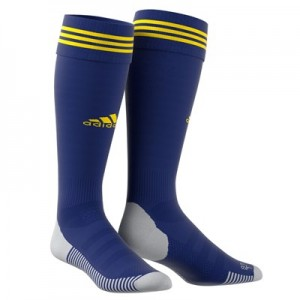 Sweden Away Socks 2018