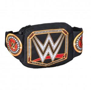 WWE Championship Title Waist Pack