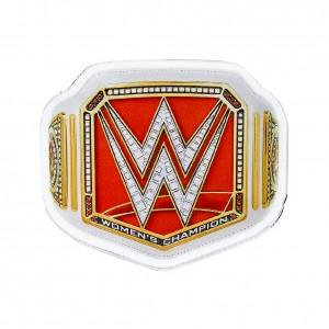 RAW Women's Championship Magnet
