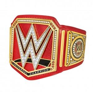 Universal Championship Commemorative Title