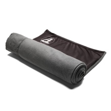 Stratusphere Yoga Towel