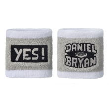 "Daniel Bryan ""Respect The Beard"" Wristbands"