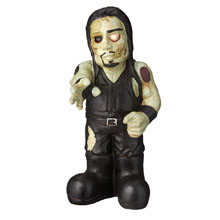 Roman Reigns Collectible Zombie Figure