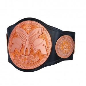 WWE Tag Team Championship Replica Title Belt (2014)