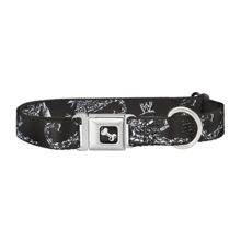 "Sting ""Scorpion"" Dog Collar"