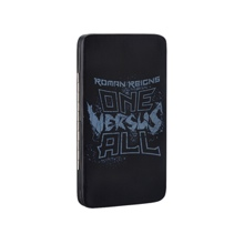 "Roman Reigns ""One Versus All"" Women's Wallet"