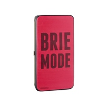 "Brie Bella ""Brie Mode"" Women's Wallet"