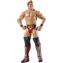 Chris Jericho Series 45 Action Figure