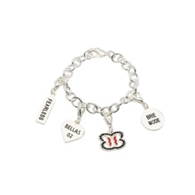 The Bellas Charm Bracelet Package