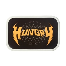 "Ryback ""Hungry"" Belt Buckle"