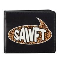 "Enzo & Cassady ""SAWFT"" Wallet"