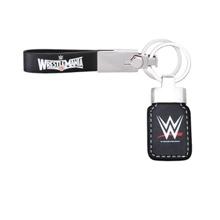 WrestleMania 31 Keychain