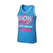 "Dolph Ziggler ""It's Too Bad"" Tank Top"