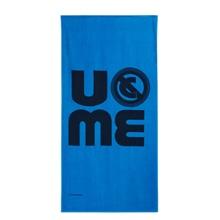 "John Cena ""U Can't C Me"" 30 x 60 Beach Towel"