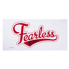 "Nikki Bella ""Fearless Nikki"" 30 x 60 Beach Towel"