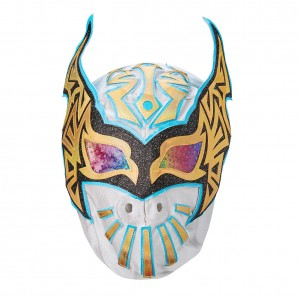 Sin Cara Replica Mask